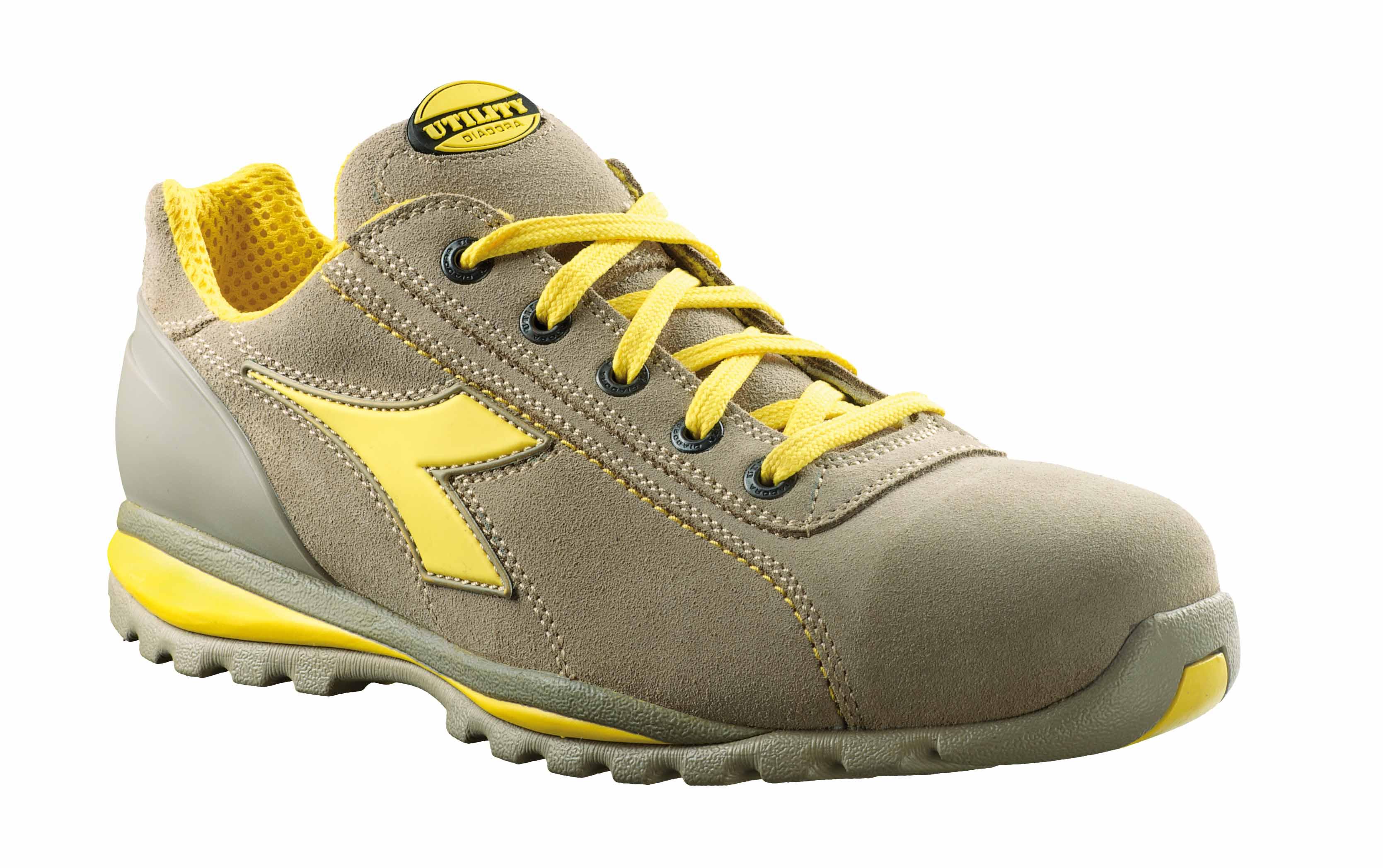scarpa Glove S3 Diadora